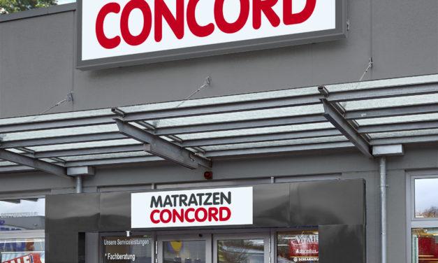 """Beter Bed: """"Duitse consument blijft terughoudend"""""""
