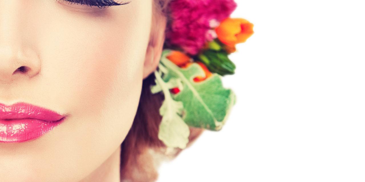 Deltex presenteert nieuwe huisstijl Cinderella dekbedden en kussens