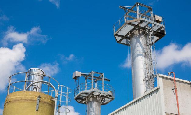 Latexco onderstreept duurzaamheid met FSC®-certificering