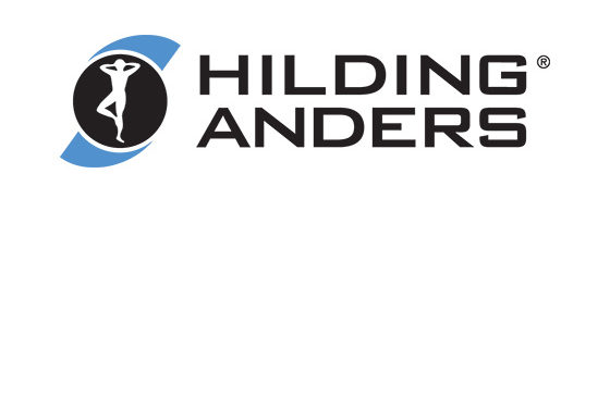 Even voorstellen: Laurain Engel, nieuwe Commercieel Directeur Hilding Anders