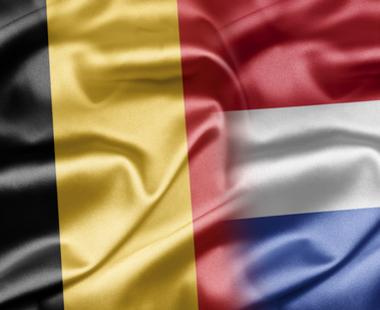 Zo vergaat het de Belgische detaillist
