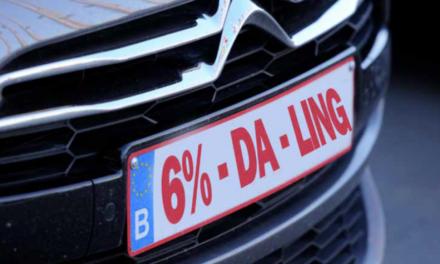 Cijfers Fedustria: Belgische slaapmarkt herpakt zich, meubelindustrie heeft het lastig