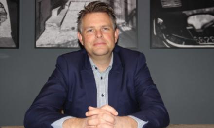 Vispring voortaan onder agentschap van Home Philosophies in de Benelux