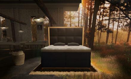 Swiss Sense reorganiseert: Diks Bedmakers stopt en luxebedden.nl wordt zelfstandig