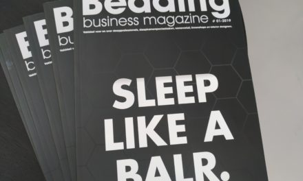 Sleep like a BALR.
