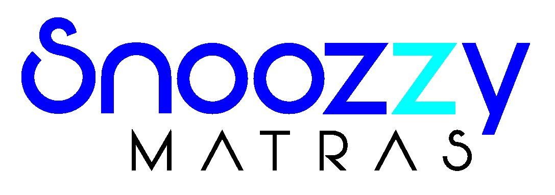 Snoozzy matras: voor de retail, door de retail