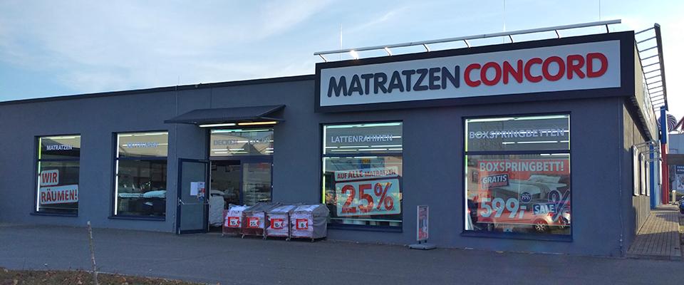 Geldzorgen voor Beter Bed: Duitsland de boosdoener