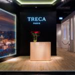 Treca Paris en Hotelys kijken terug op succesvolle deelname imm Cologne