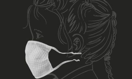 Hilding Anders start productie van chirurgische maskers in drie fabrieken