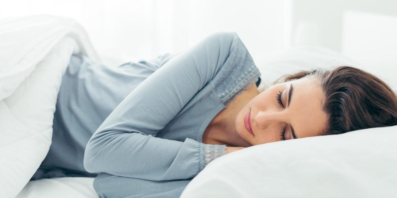World Sleep Day onderzoek: slaapproblemen bedreigen groot deel van wereldbevolking