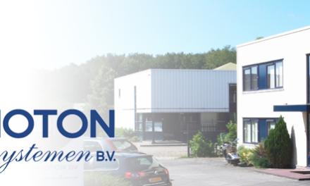 Corona nieuws Mahoton