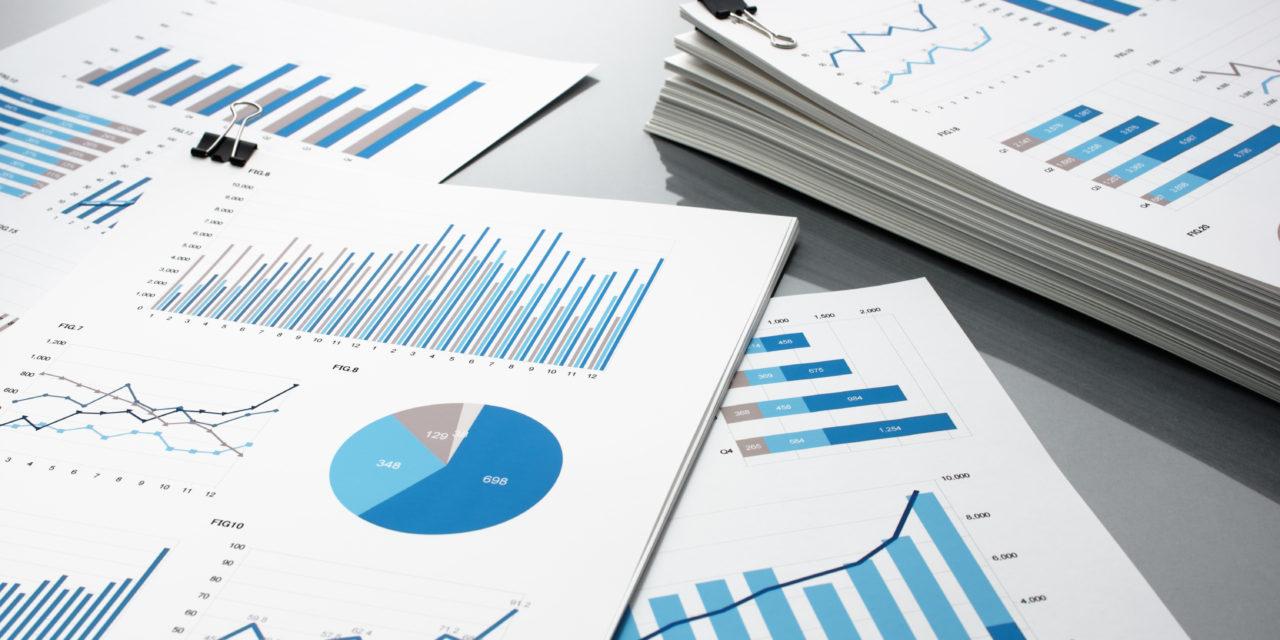 Nu verkrijgbaar: Marketingrapport Slaapspeciaalzaken 2020