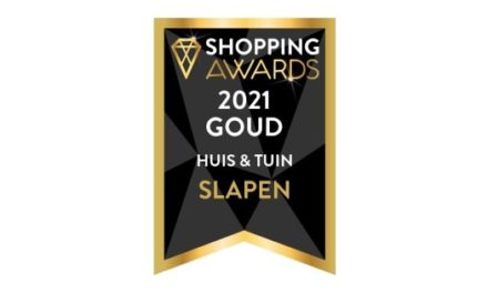 M line wint shopping award