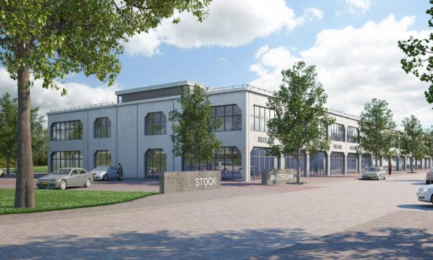 Nieuwe showroom in Amsterdam voor interieurprofessionals opent in juni 2021