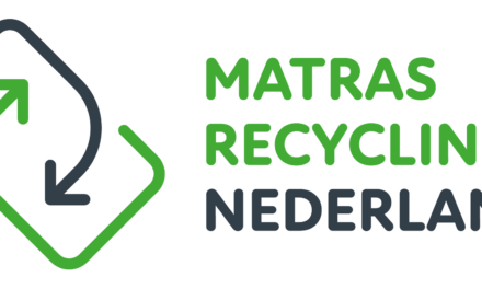 Stichting Matrasrecycling Nederland: Matrasproducenten maken werk van matrasrecycling